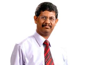 Manjula De Silva, MD HNB Assurance