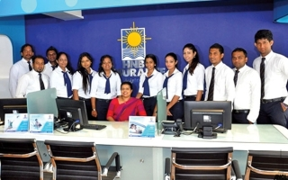 customer service, call center