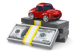 vehicle price, automobile price, car price