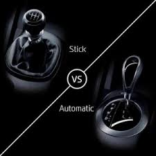 stick gear shift, manual gear shift, automatic gear, manual gear