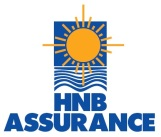 HNBA logo new