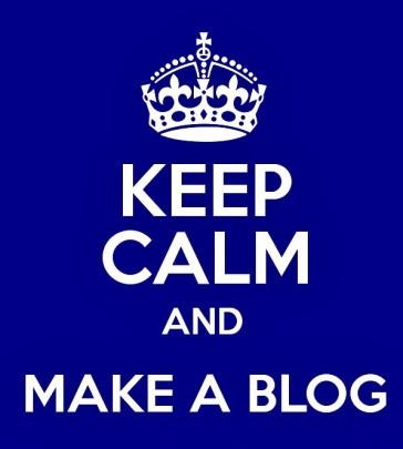 keep calm final