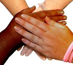 hands, HNB Assurance Takaful,