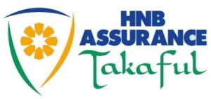 HNBA Takaful, HNB Assurance , Takaful Sri Lanka