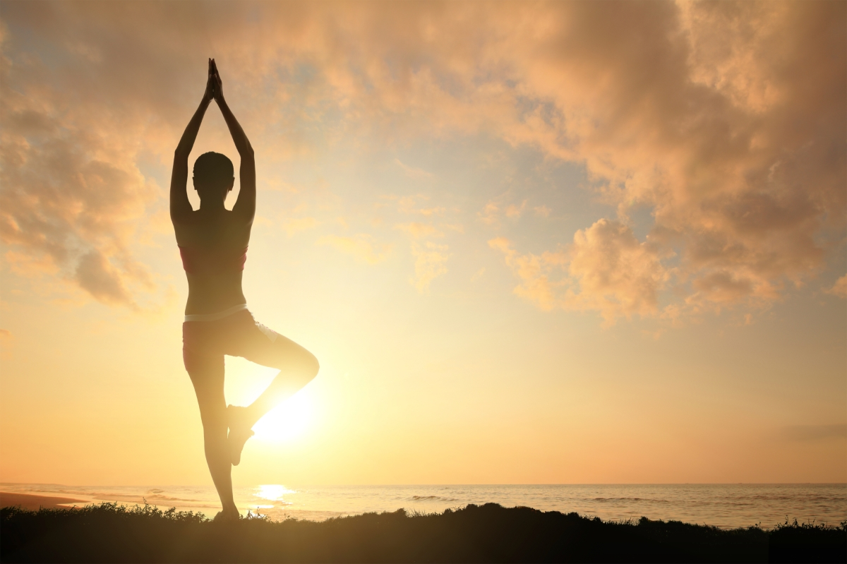 Wanna start Yoga? Here are 7 tips for beginners
