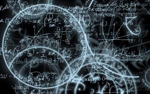 black_and_white_circles_mathematics_arcane_trigonometry_1920x1080_wallpaper_Wallpaper HD_2560x1600_www.paperhi.com