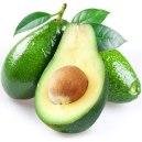 130321_avocado